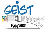 GEIST MAYENNE